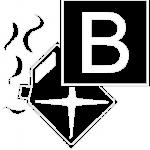 Brandklasse_B-150x150