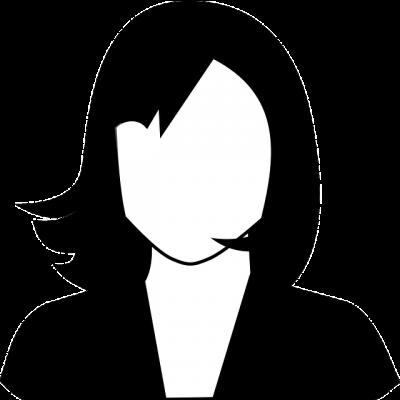 demo-vrouw